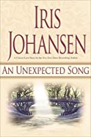 An Unexpected Song (Loveswept)