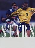 STARS―ワールドサッカー・スーパースターズ