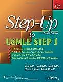 Step-Up to USMLE Step 1 (Step-Up Series) 画像