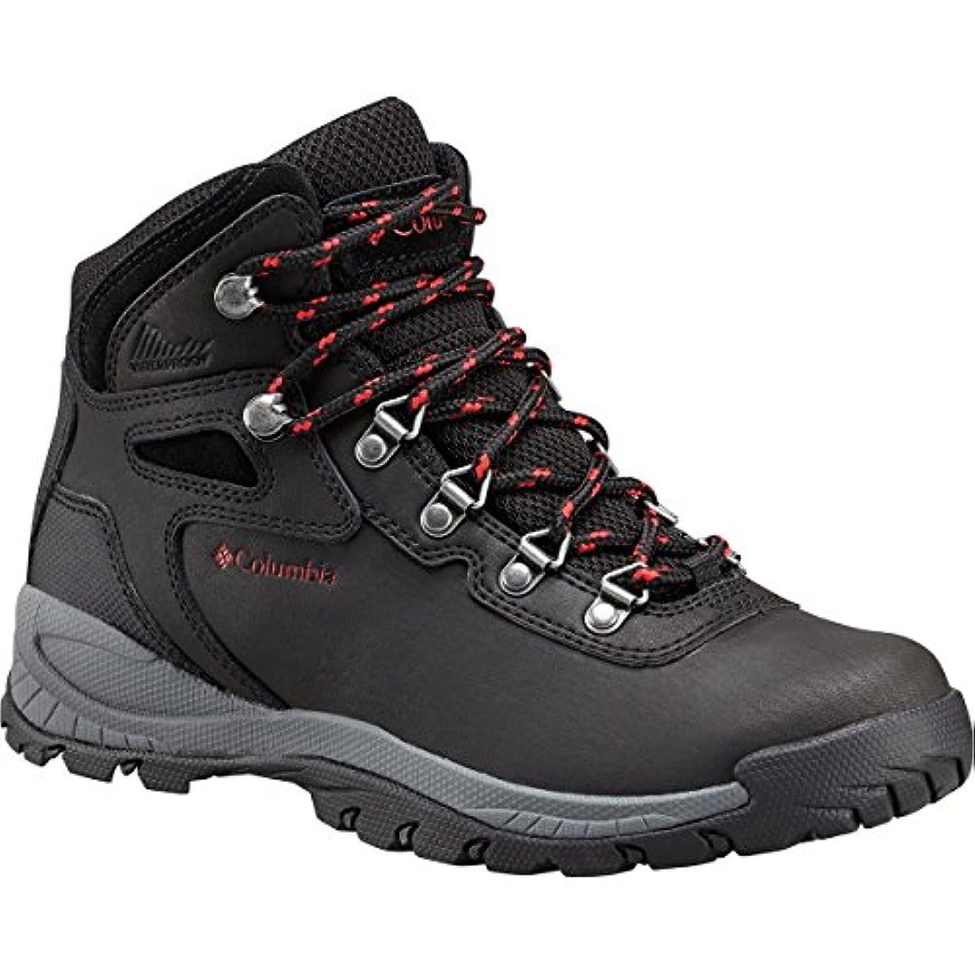遡るサポート賛辞[Columbia] コロンビア Newton Ridge Plus Hiking Boot レディース ハイキングシューズ [並行輸入品]