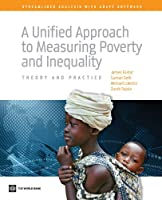 A Unified Approach to Measuring Poverty and Inequality: Theory and Practice (ADePT)