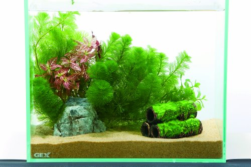 ジェックス 小さな和の庭 土管 M