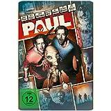Paul - Ein Alien auf der Flucht - Reel Heroes