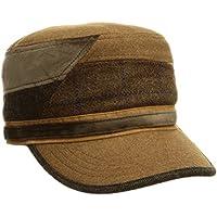 (グレース) grace DECENT WORK CAP