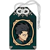 Fate/Zero お守り ランサー陣営