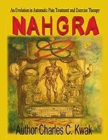 Nahgra Healing Science