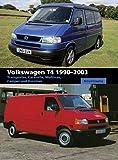 洋書「Volkswagen T4 1990-2003 - The Complete Story」