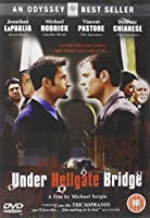 Under Hellgate Bridge [DVD]