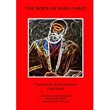 The Book of Baba Farid