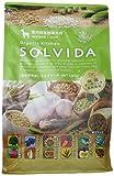 ソルビダ(SOLVIDA) 室内飼育肥満犬用 1.8kg
