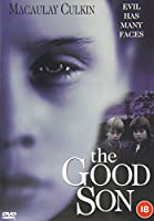 The Good Son [DVD]