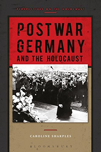 the holocaust german national pride essay Holocaust reflections - 10th grade  german spies soon caught on to the nightly rescues and security grew making it harder for the rescues to take  holocaust essay.
