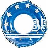 ドウシシャ 浮き輪 スポーツ 80cm