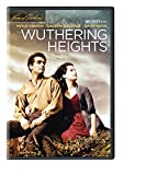 WUTHERING HEIGHTS 画像