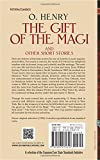 The Gift of the Magi and Other Short Stories (Dover Thrift Editions) 画像