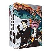 EMOTION the Best THEビッグオー DVD-BOX