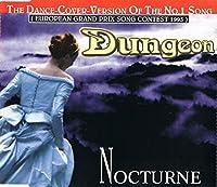 Nocturne [Single-CD]