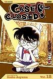 Case Closed, Vol. 12
