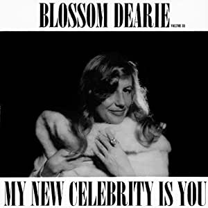 My New Celebrity is You