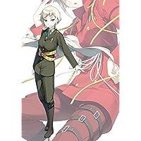 【Amazon.co.jp限定】メルヘン・メドヘン第4巻