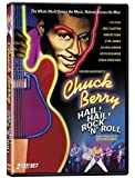Hail Hail Rock N' Roll [DVD] [Import]