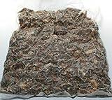 スターケバブのビーフケバブ肉 調理済みカット冷凍肉1キロ