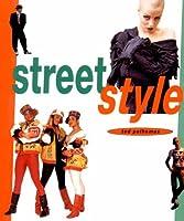 Streetstyle: From Sidewalk to Catwalk