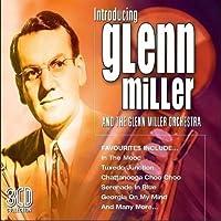 Introducing Glenn Miller