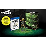 【Amazon.co.jp限定】GRAVITY DAZE Collector's Edition - PS4