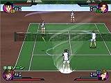 テニスの王子様 Smash Hit ! (通常版)