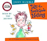 Tales of a Fourth Grade Nothing (The Fudge Series)