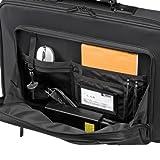 SANWA SUPPLY BAG-PR8スマートビジネス18インチ