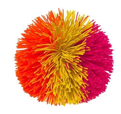 クッシュボール Kooshball レギュラーサイズ