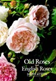 Old Roses and English Roses 画像