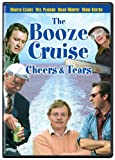 Cheers & Tears 1: Booze Cruise [DVD] [Import] 画像