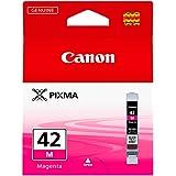 Canon Cli-42lgy Ink Cartridge - Magenta
