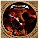 Keeper of the Seven Keys: The Legacy [12 inch Analog]