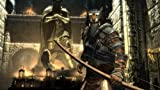「The Elder Scrolls V : Skyrim」の関連画像