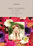 SMILE WEDDING for LIFE (文春e-book) 画像