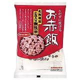 小豆入り無洗米 お赤飯 26916