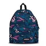 EASTPAK Eastpak Padded Pak 'r Backpack - 24 L, Run Rabbit