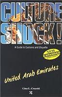 Culture Shock! United Arab Emirates (Culture Shock! Guides)