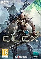 エレックス(PC DVD)