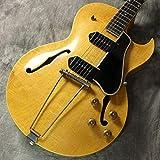 Gibson/ES-225TDN