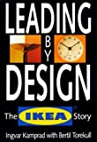 Leading by Design: The Ikea Story Harperbusiness