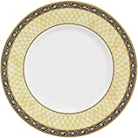 Wedgwood India China - 22.9cm Accent Salad Plate