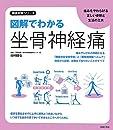 図解でわかる坐骨神経痛―痛みをやわらげる正しい姿勢と生活の工夫 (徹底対策シリーズ)