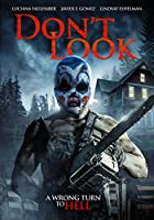 Don't Look [DVD]