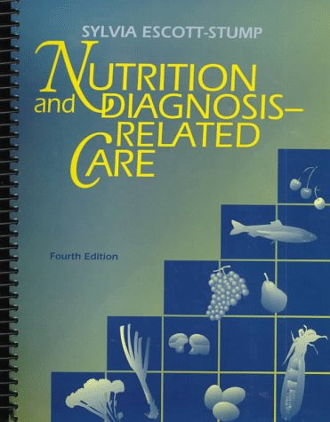 Download Nutrition and Diagnosis-Related Care 0683301209