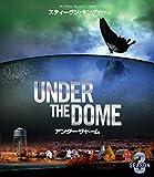 アンダー・ザ・ドーム ファイナル・シーズン(トク選BOX) [DVD] -